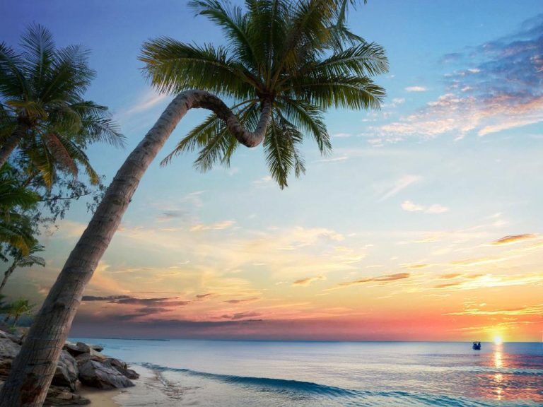 Phu Quoc Island –  the Alluring paradise of tourism after the pandemic